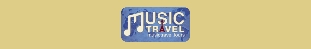 Music Travel & Tours