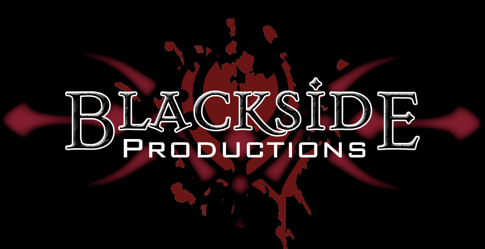 blackside logo