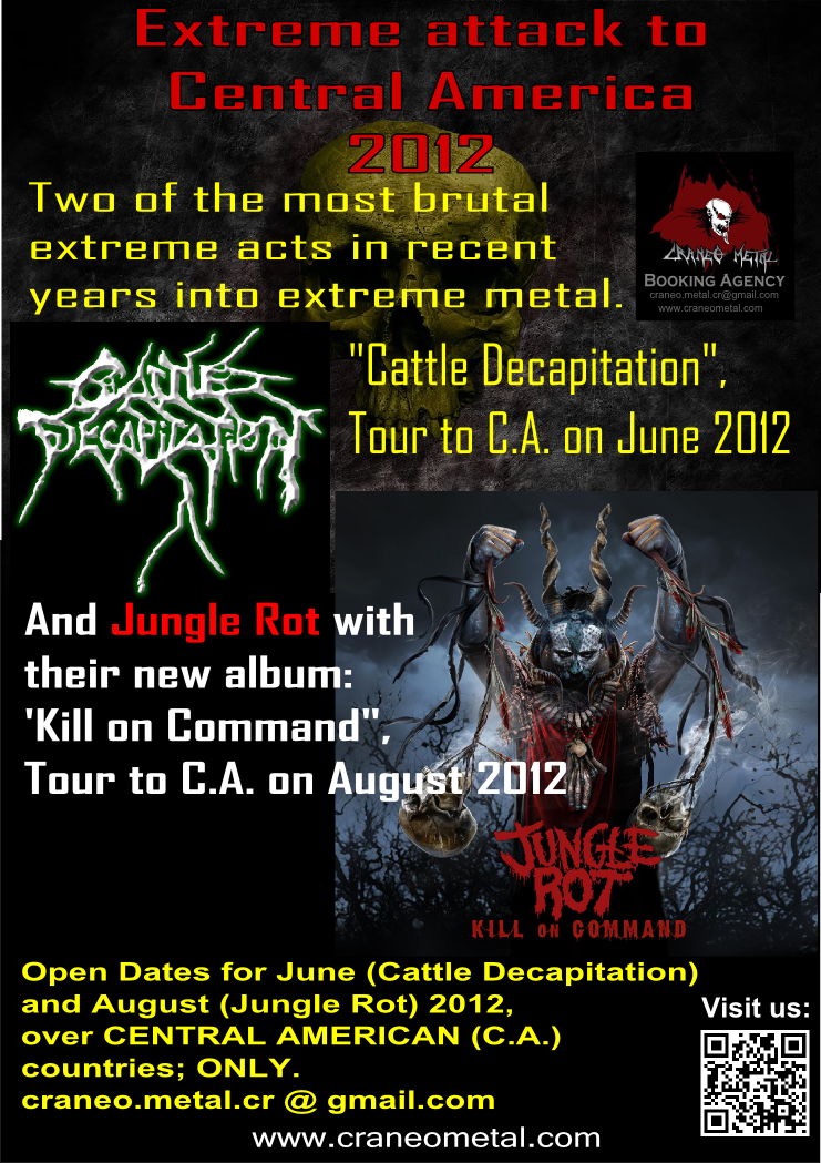 cattle_jungle_tour_a2012